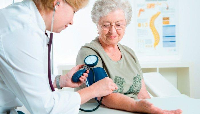 Гипертонический криз: симптомы и первая помощь, лечение в ...